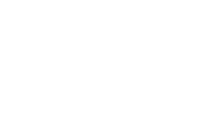 Creation of the Value
